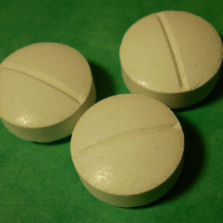 Bio- Folic Tablets