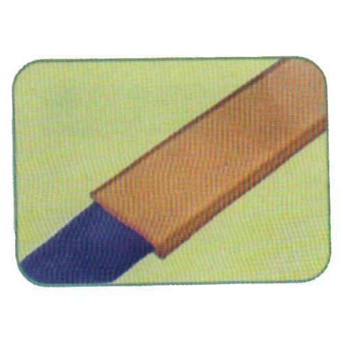 Anti- Cutting Sleeve