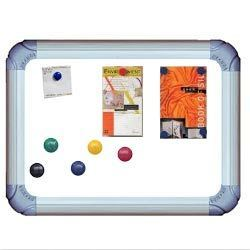 RC Magnetic White Board
