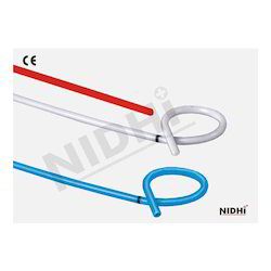 Medical Disposable Stent