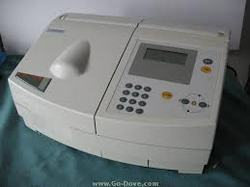 Spares Spectrophotometer