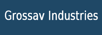Grossav Industries