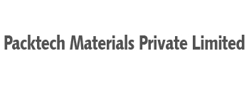 Packtech Materials Private Limited