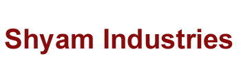 Shyam Industries