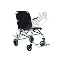 Wheelchair Premium Series : KMTV20.2
