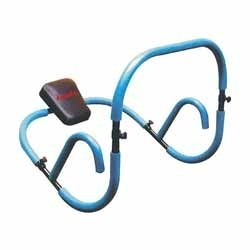 1003 Fitness Accessories