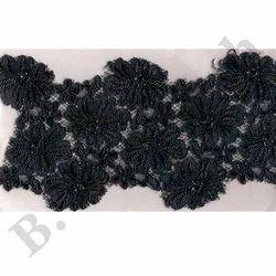 Lace Net Work