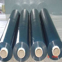PVC Super Clear Films