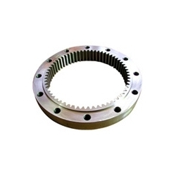 Sliding gear Inner Only