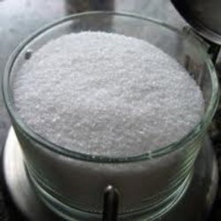 Ferric Sodium Edetate