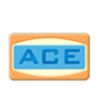 Ace Incorporation