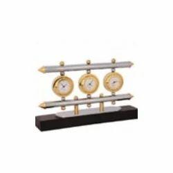 Antique Table Clocks