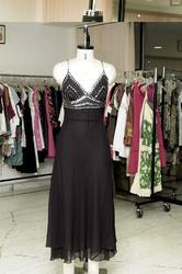 Ladies Wear (Lw-02)