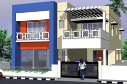 Residence+And+Commercial