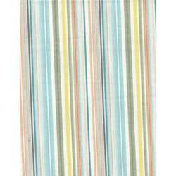 Mill Made Stripes Fabric
