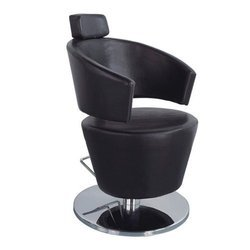 Cocoon Chair with Recline