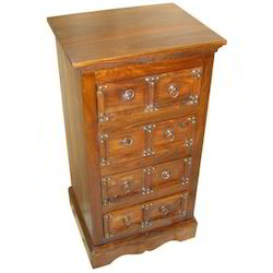 Chest Drawers M-1883