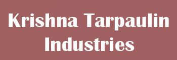 Krishna Tarpaulin Industries Pvt ltd