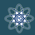 Polysciences Corporation