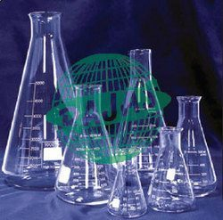 Erlenmeyer Flasks