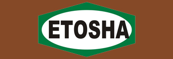 Etosha Pan, ( India ) Private Limited