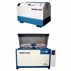 Superjet Waterjet Cutting  Machine