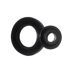 Oil Seal and Water Pump Seal
