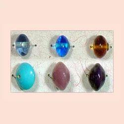 Basic Plain Beads