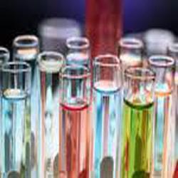 2-5 Dichlorophenol