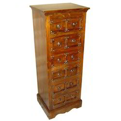 Chest Drawers M-1882