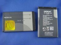 Original Nokia Mobile Battery