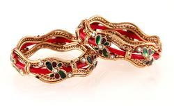 High Quality Charming Bangle