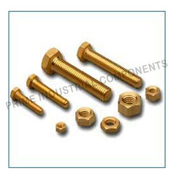 brass nuts in jamnagar gujarat suppliers dealers retailers of