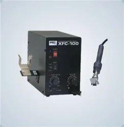 Smd Rework System Xfc-100