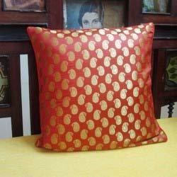 Cushion Cover Fabric