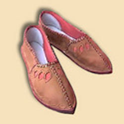 leather ladies shoes sh so 011