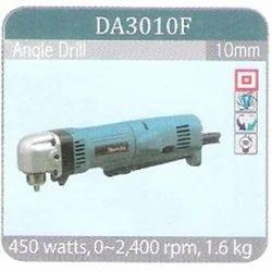 Angle Drill DA3010F
