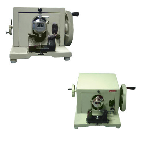 Rotary Microtome in south india