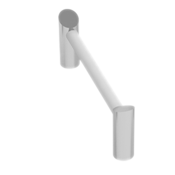 ALH Aluminium Handle