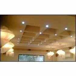 False Ceiling Tile False Ceiling Tiles Wholesaler From