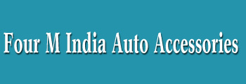 Four M India Auto Accessories Private Limited