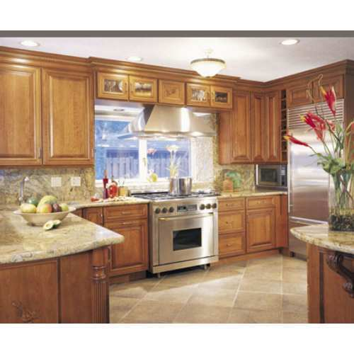 modular kitchen furniture wood kitchen furniture