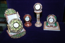 Marble Handicraft