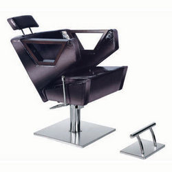 Styling Chairs Sbc-11082