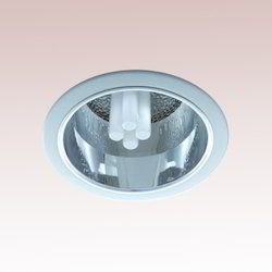 CFL Downlights (JI-213)