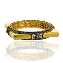 Desginer Bangle