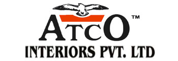 ATCO Interiors Pvt. Ltd.