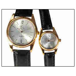 Love Story Series 18 Watches