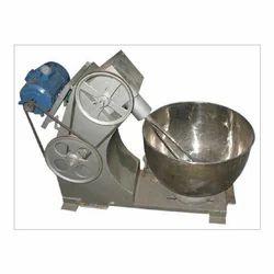 Atta / Flour Kneading Machine
