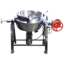 Sugar Chasni Kettle